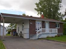 Maison à vendre à Saint-Rémi, Montérégie, 354, Rue  Saint-André, 20956314 - Centris