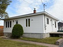 Maison à vendre à Blainville, Laurentides, 1, 54e Avenue Ouest, 15020489 - Centris