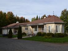 House for sale in Saint-Didace, Lanaudière, 1277, Chemin de Lanaudière, 26234005 - Centris