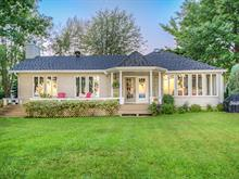 Maison à vendre à Saint-Georges-de-Clarenceville, Montérégie, 2026, Rue  Mireille, 18553309 - Centris