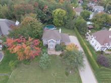 House for sale in Blainville, Laurentides, 22, Rue de l'Ardennais, 13625686 - Centris