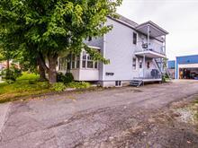 Duplex à vendre à Fleurimont (Sherbrooke), Estrie, 80 - 82, 9e Avenue Sud, 16611965 - Centris