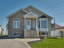 Maison à vendre à Le Gardeur (Repentigny), Lanaudière, 201, Rue  Colette, 26827111 - Centris