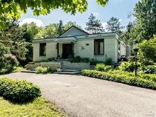 Maison à vendre à Rigaud, Montérégie, 73, Chemin de la Sucrerie, 13260953 - Centris