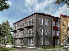 Condo à vendre à Ville-Marie (Montréal), Montréal (Île), 1250, Rue de la Visitation, app. 201, 16654276 - Centris