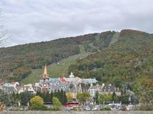 Condo à vendre à Mont-Tremblant, Laurentides, 3035, Chemin de la Chapelle, app. 305, 23002629 - Centris