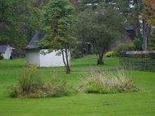 House for sale in Saint-Liguori, Lanaudière, 950, Rue du Domaine-Pauzé, 10517357 - Centris