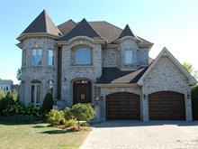House for sale in Lachenaie (Terrebonne), Lanaudière, 104, Rue de la Nabisipi, 28404624 - Centris