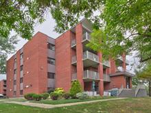 Condo for sale in Vimont (Laval), Laval, 1445, Montée  Monette, apt. 632, 26027216 - Centris