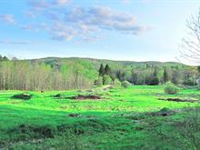 Lot for sale in L'Ange-Gardien, Outaouais, Chemin  Tremblay, 21308252 - Centris