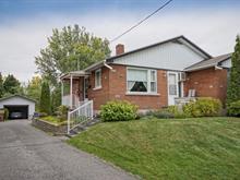 Maison à vendre à Notre-Dame-des-Prairies, Lanaudière, 74, Rue  Roy, 26938609 - Centris