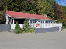 Commercial building for sale in Oka, Laurentides, 1351, Chemin d'Oka, 26670812 - Centris