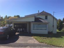 Maison à vendre à Drummondville, Centre-du-Québec, 2323, boulevard  Mercure, 27249972 - Centris