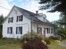 Hobby farm for sale in Saint-Gabriel-de-Brandon, Lanaudière, 2221, Rang  Saint-David, 14323948 - Centris