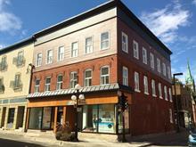 Immeuble à revenus à vendre à Saint-Hyacinthe, Montérégie, 1800 - 1812, Rue des Cascades Ouest, 16036846 - Centris