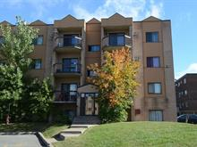 Condo à vendre à Chomedey (Laval), Laval, 738, Place de Monaco, app. 32, 13364526 - Centris