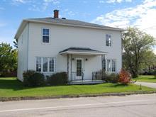 Maison à vendre à La Baie (Saguenay), Saguenay/Lac-Saint-Jean, 4463, Chemin  Saint-Jean, 24793438 - Centris