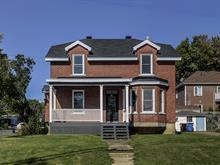 Duplex à vendre à Charlesbourg (Québec), Capitale-Nationale, 565, boulevard  Louis-XIV, 19832363 - Centris