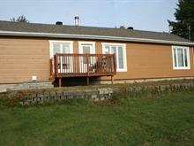 House for sale in Sainte-Christine-d'Auvergne, Capitale-Nationale, 129, Rang  Saint-Joseph, 28040015 - Centris