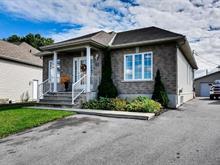 Maison à vendre à Gatineau (Gatineau), Outaouais, 171, Rue de Melbourne, 24091450 - Centris
