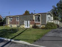 House for sale in Desjardins (Lévis), Chaudière-Appalaches, 305, Rue  Charles-H.-Plante, 24879747 - Centris