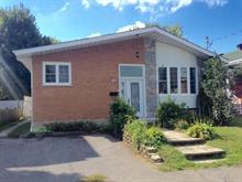 House for sale in Salaberry-de-Valleyfield, Montérégie, 15, Rue  Ewing, 20672035 - Centris