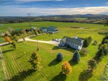 Farm for sale in Saint-Julien, Chaudière-Appalaches, 3367, Grande-Ligne, 16317178 - Centris