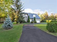 House for sale in Vaudreuil-Dorion, Montérégie, 2, Chemin  Boisé, 13113965 - Centris