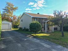 Maison à vendre à Rock Forest/Saint-Élie/Deauville (Sherbrooke), Estrie, 646, Rue  Coombs, 20879395 - Centris