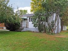 Maison à vendre à Huntingdon, Montérégie, 20, Rue  Bonneville, 13254474 - Centris