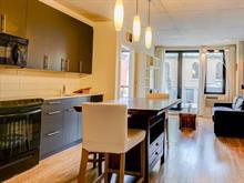 Condo / Appartement à louer à Le Sud-Ouest (Montréal), Montréal (Île), 950, Rue  Notre-Dame Ouest, app. 219, 14931252 - Centris