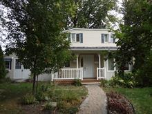 Maison à vendre à Deux-Montagnes, Laurentides, 263, 4e Avenue, 12821788 - Centris