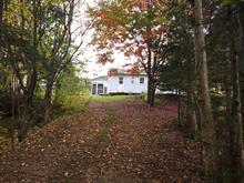 Maison à vendre à Saint-Raymond, Capitale-Nationale, 1149, Rang  Saguenay, 27697304 - Centris
