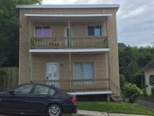 Triplex for sale in Chicoutimi (Saguenay), Saguenay/Lac-Saint-Jean, 40, Rue  Lorne Est, 26049228 - Centris