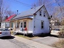 Maison à vendre à Saint-Jean-sur-Richelieu, Montérégie, 817, Rue  Maria-Boivin, 22045376 - Centris