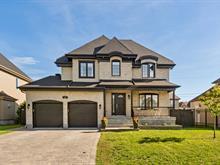 Maison à vendre à Vaudreuil-Dorion, Montérégie, 135, Rue  Bach, 12436709 - Centris