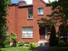 Townhouse for sale in Hull (Gatineau), Outaouais, 309, boulevard  Saint-Raymond, 24875040 - Centris