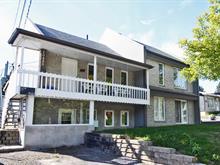 Triplex à vendre à Les Rivières (Québec), Capitale-Nationale, 10485 - 10495, Rue  Élisabeth-II, 10535018 - Centris
