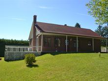 House for sale in Drummondville, Centre-du-Québec, 55, Rue des Voiliers, 10958811 - Centris