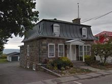House for sale in Trois-Pistoles, Bas-Saint-Laurent, 65, Rue  Notre-Dame Ouest, 19686463 - Centris