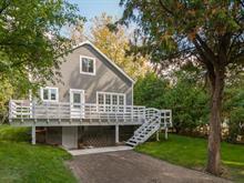 House for sale in Fabreville (Laval), Laval, 1061, Rue de Hambourg, 10612220 - Centris
