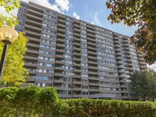 Condo for sale in Saint-Laurent (Montréal), Montréal (Island), 740, boulevard  Montpellier, apt. 1212, 24744820 - Centris