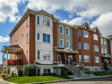 Condo for sale in Mascouche, Lanaudière, 1717, Avenue de la Gare, 12428042 - Centris
