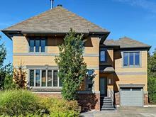 House for sale in Sainte-Foy/Sillery/Cap-Rouge (Québec), Capitale-Nationale, 170, Rue  Marcelle-Ferron, 27739544 - Centris