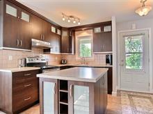 House for sale in Saint-Hyacinthe, Montérégie, 16190, Avenue  Fontaine, 22574188 - Centris
