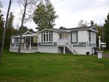 Maison à vendre à Saint-Eugène, Centre-du-Québec, 768, Rue du Domaine-de-la-Belle-Plage, 28469799 - Centris
