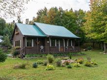 House for sale in Saint-Hippolyte, Laurentides, 357, Chemin du Lac-Bleu, 22972639 - Centris