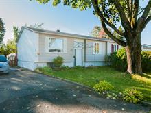 Maison à vendre à Les Rivières (Québec), Capitale-Nationale, 5155, Rue de la Bordée, 24380230 - Centris