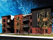 Lot for sale in Montréal-Nord (Montréal), Montréal (Island), 4750, boulevard  Gouin Est, 15895244 - Centris