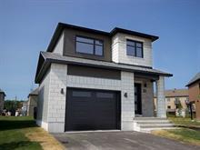 Maison à vendre à Hull (Gatineau), Outaouais, 72, Rue du Sirocco, 27148578 - Centris